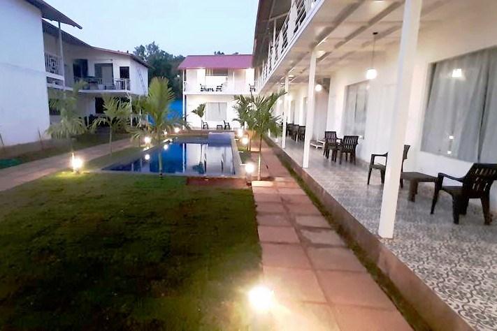3320-resort-in-morjim-goa 1