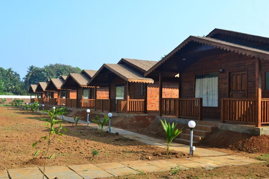 3329-resort-in-arambol-goa 1