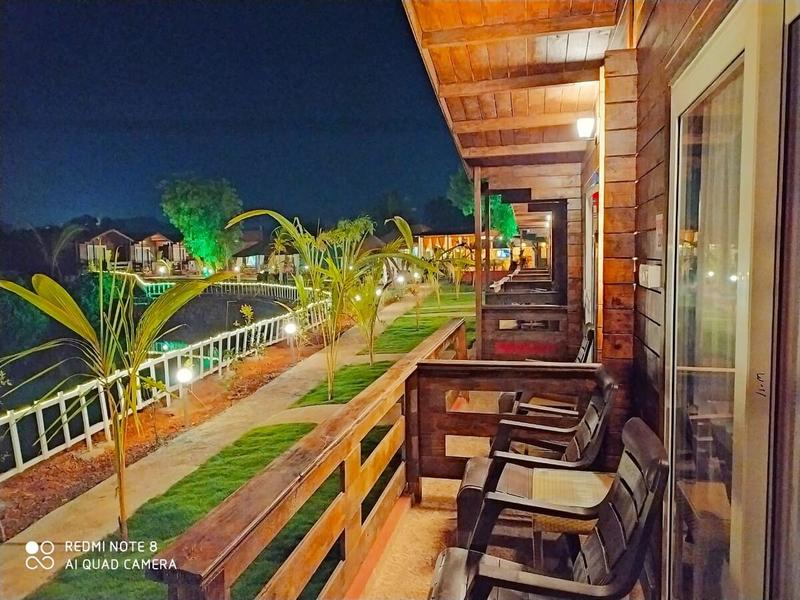3337-resort-in-arambol-goa 1