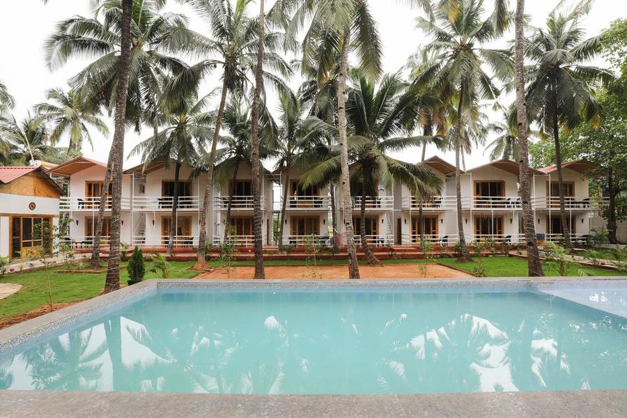 3339-resort-in-arambol-goa 1