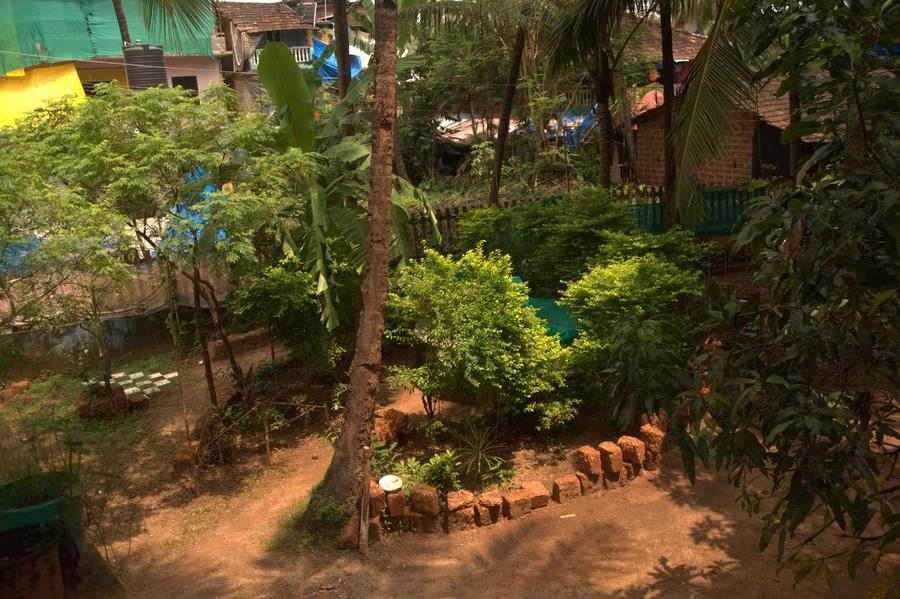 3406-hostel-in-rambol-goa 1