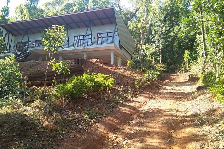 4102-villa-in-chikmagalur property1