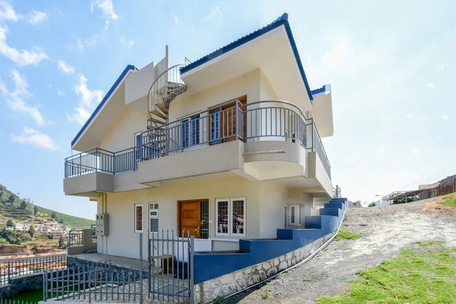 4111-2bhk-apartment-in-ooty 1