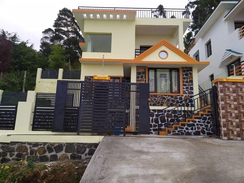 4112-3bhk-villa-in-kodaikanal 1