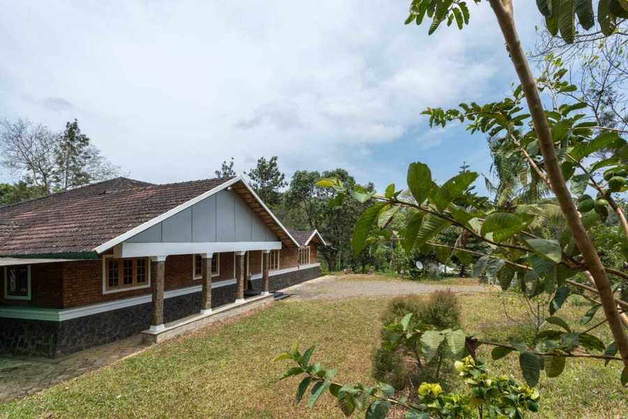 4118-3bhk-villa-in-thekkady 1