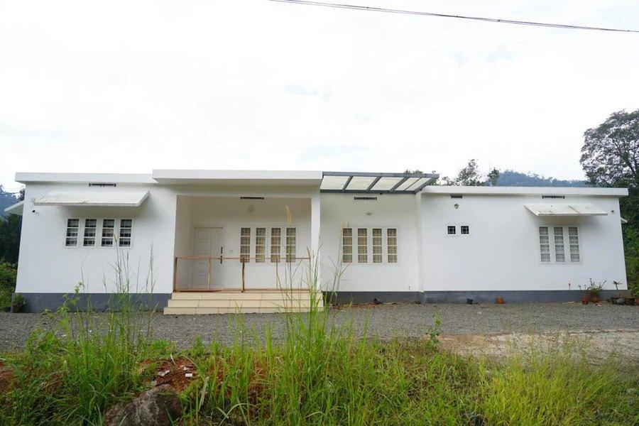 4123-4bhk-bungalow-in-munnar 1