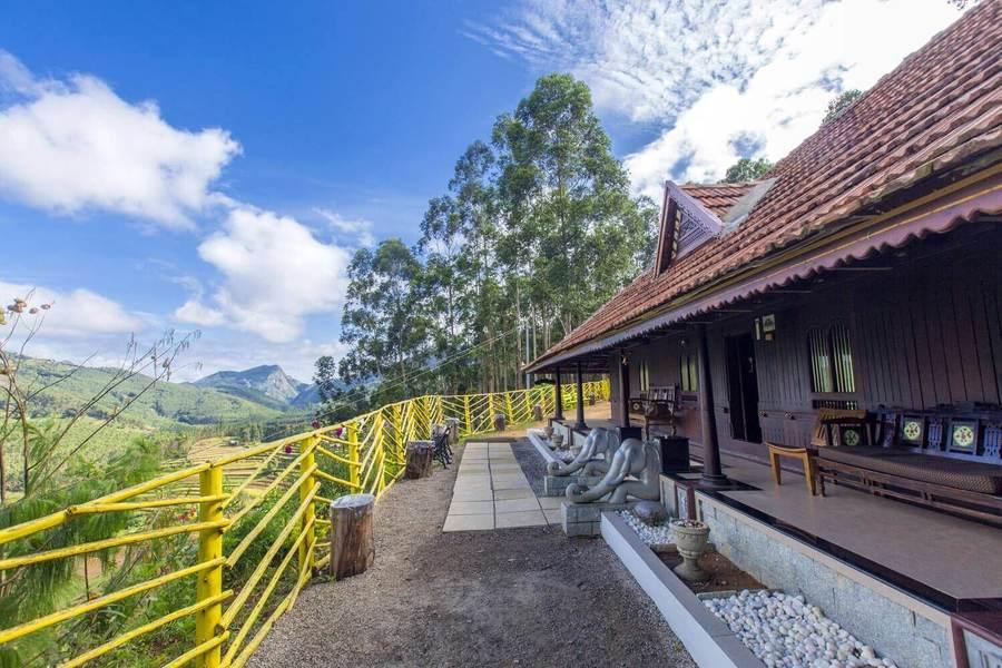 4125-villa-in-munnar 1