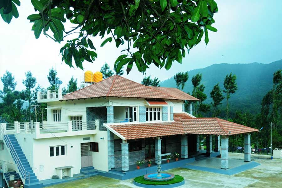 4201-homestay-in-chikmagalur property