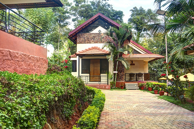 4203-homestay-in-coorg property