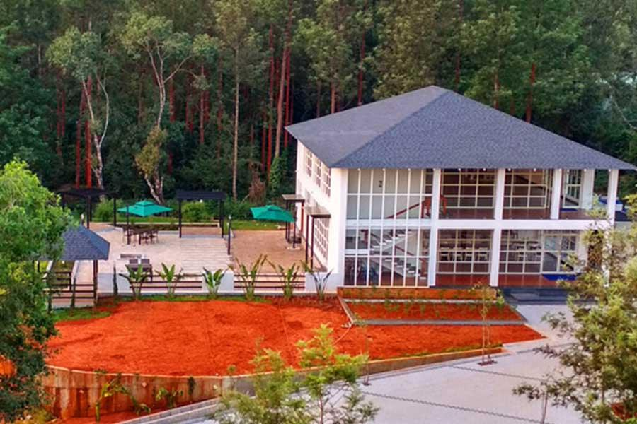 4304-resort-in-chikmagalur property1