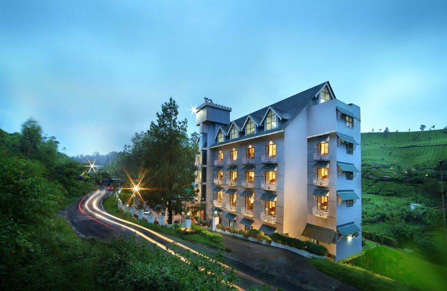 4316-hotel-in-munnar 1