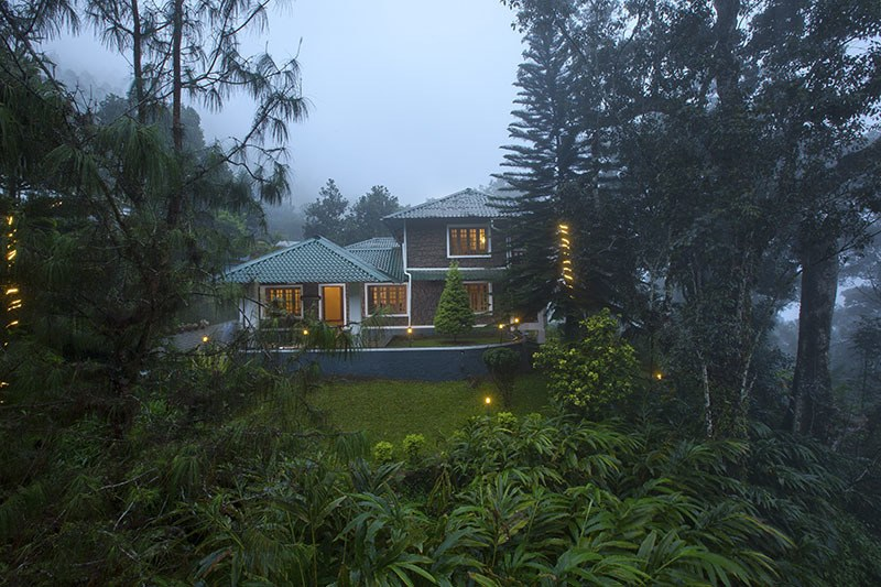 4319-resort-in-munnar 1