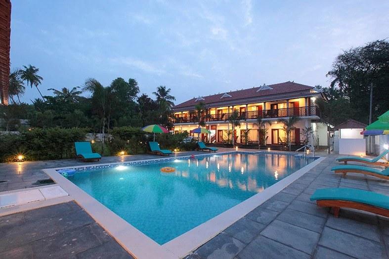 4324-resort-in-alleppey 1
