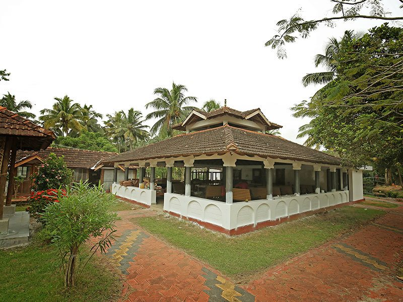4325-resort-in-alleppey 1