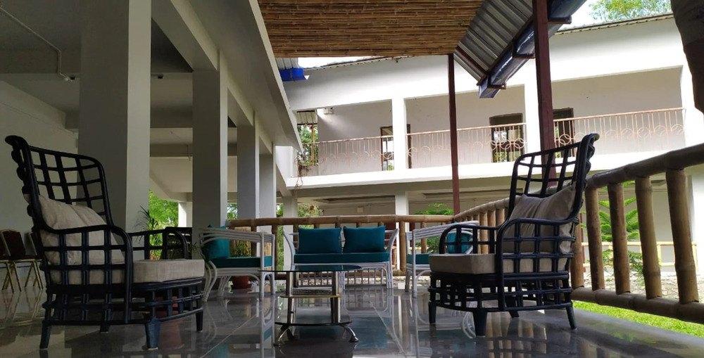 5301-resort-in-kaziranga 1